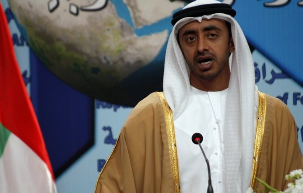 UAE-Foreign-Minister a3caf
